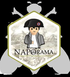 Napo-rama